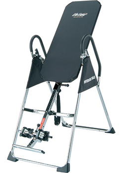 Products Inversion Tables